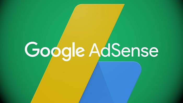 Hướng Dẫn Cách Xác Minh Google Adsense 2020